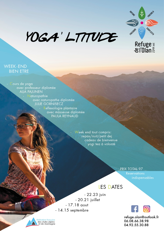 yogaltitude flyer 2019
