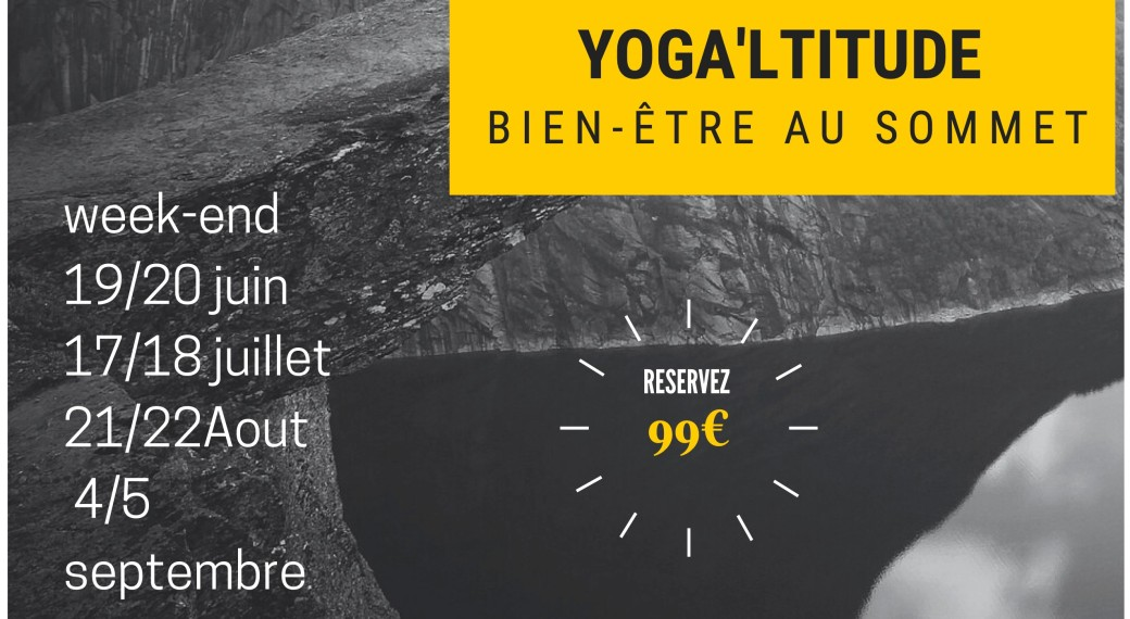 Yoga'ltitude jpeg_2